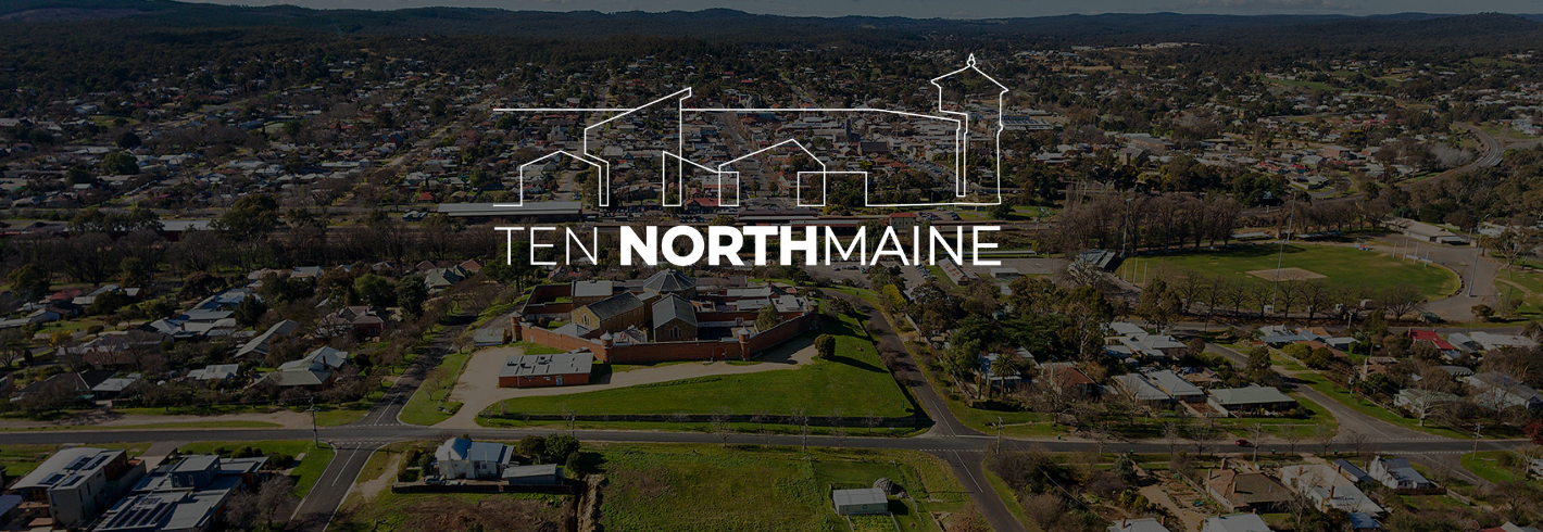 castlemaine-house-and-land-packages-header-image