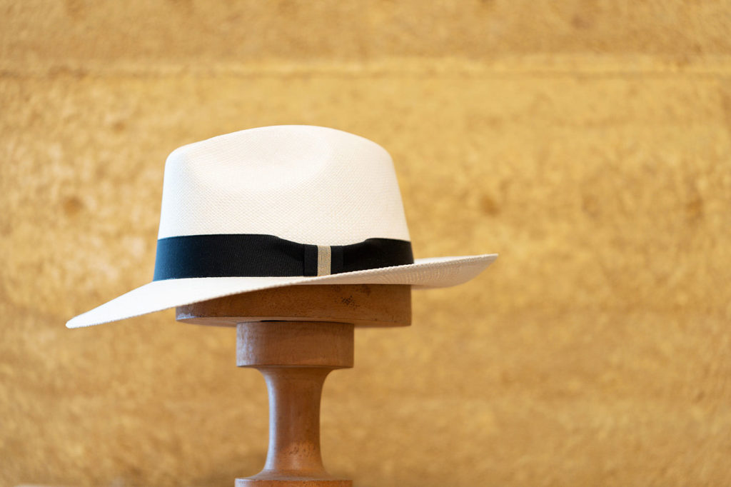 sustainable-contemporary-design-panama-hats