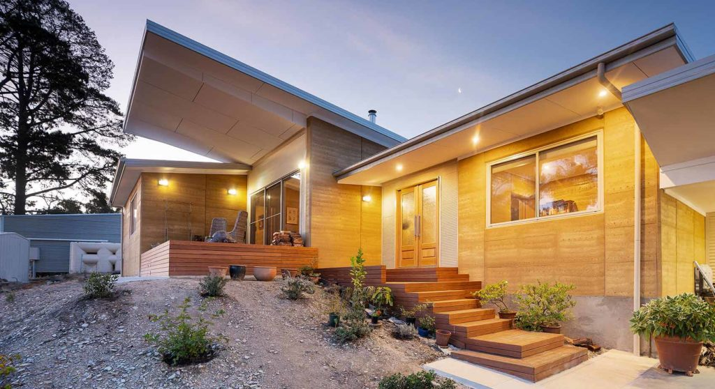 sustainable-contemporary-design-entry-dusk